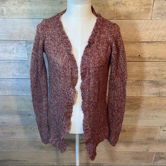 Vero Moda cardigan sweater in size x-small